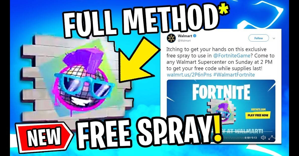 Boogie Spray Fortnite Code Generator Fortnite Free V Bucks