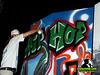 Y el hip hop dominicano que?