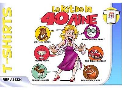 Carte Joyeux Anniversaire 40 Ans Coleteremelly Blog