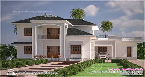 inspiring nice house plans photo house plans