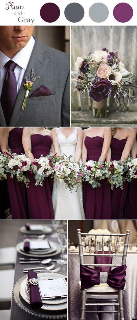 fall wedding colors best photos   Cute Wedding Ideas