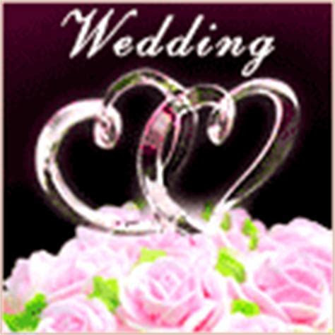 Wedding Wishes Cards, Free Wedding Wishes, Greeting Cards