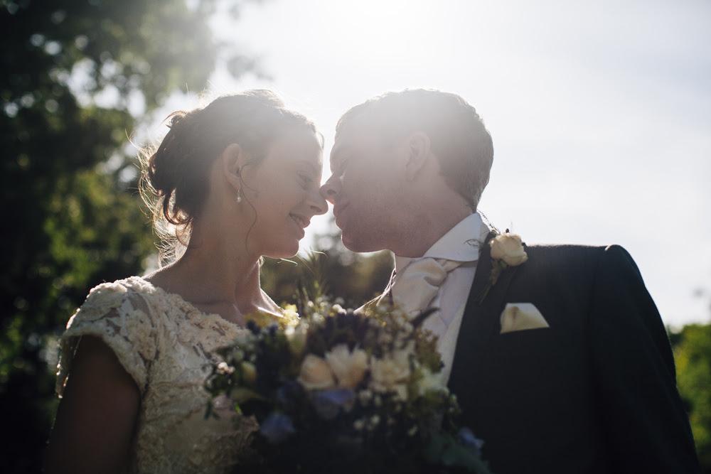 Katie Leask Wedding  (13)