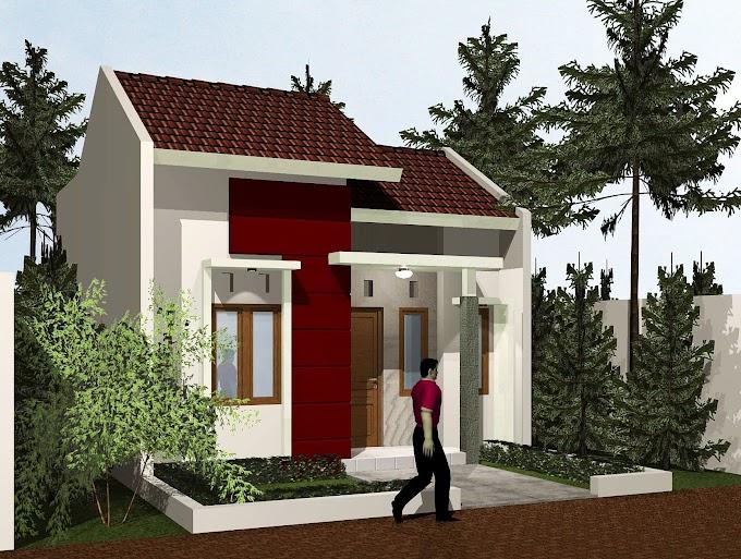 Jual Gebyok Rumah Minimalis | Ide Rumah Minimalis