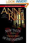 New Tales of the Vampires: includes P...