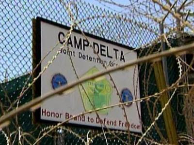 Guantanamo closing deadline missed
