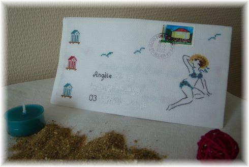 Enveloppe angele été 2012 1