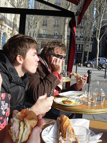 déjeuner à  Saint-Sulpice.jpg