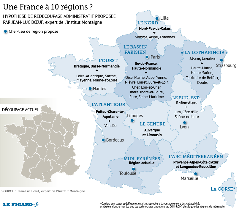 http://www.lefigaro.fr/assets/infographie/print/1fixe/2014_15_redecoupage-region.png