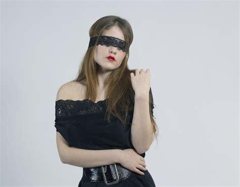 images singer fur model romance clothing lady