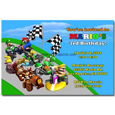 Super Mario Broscups44938 Birthday Party Ideas