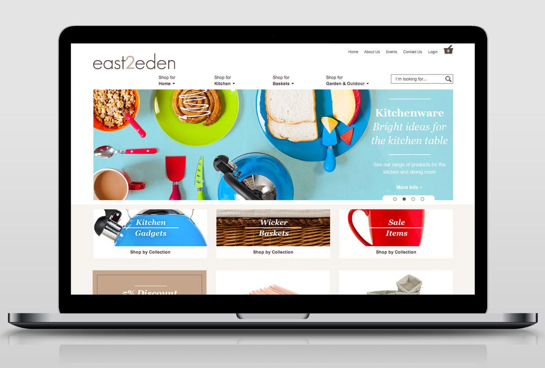 Pentingnya Website Untuk Bisnis Anda