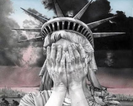 http://www.phawker.com/wp-content/uploads/2011/08/statue-of-liberty-crying.jpg