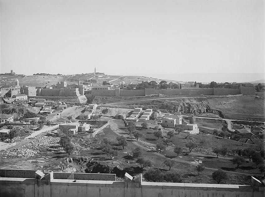 jerusalem-old-city-view-1938