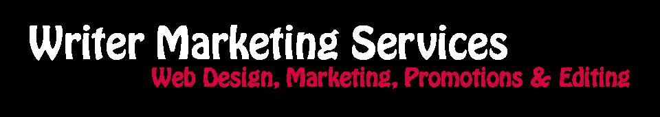 http://writermarketing.co.uk/