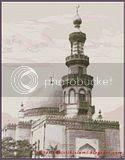 kristik Masjid Tokyo