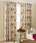 Home Decor 2012: luxury living room curtains Ideas 2011