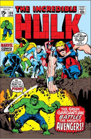 Incredible Hulk Vol 1 128.jpg