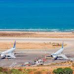 שדה דב: ישראייר וארקיע מוכרות טיסות לאחר הסגירה - ynet ידיעות אחרונות