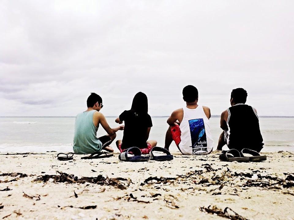 beach-519378_960_720.jpg