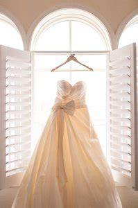 Priscilla Of Boston Maeve Wedding Dress   Tradesy