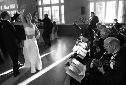 wed dance2