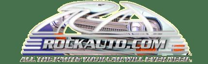 RockAuto August Newsletter