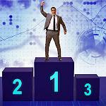 אילו פרויקטים זכו בקטגוריית יצירת בידול והשגת יתרון תחרותי? - Daily Maily אנשים ומחשבים