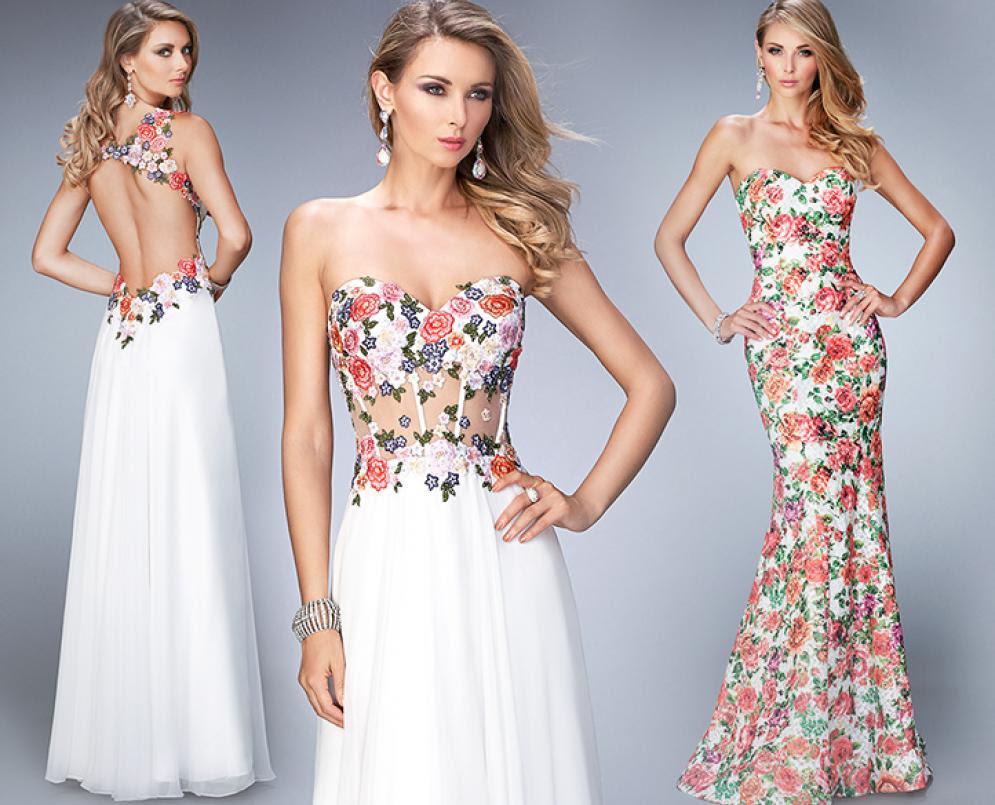 LaFemme%20Spring%20Prom_22610_22709_22820_Floral