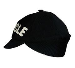 4502 Knit Cap (1)