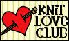 Knit Love Club 2010