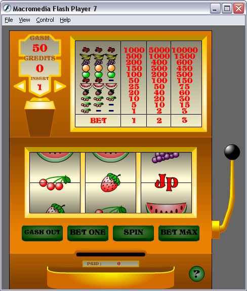 Игровые автоматы играть сейчас на русском языке