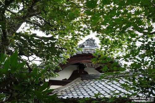 2012_Summer_Kansai_Japan_Day4-50