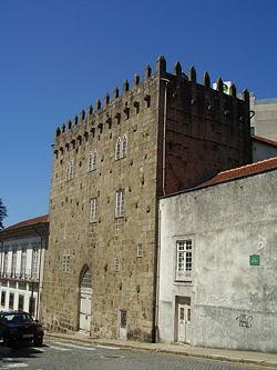 Torre de Pedro Sem.JPG