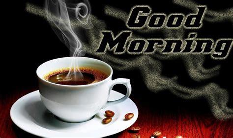 good morning whatsapp status oye shayari