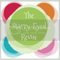 The Starry-Eyed Revue