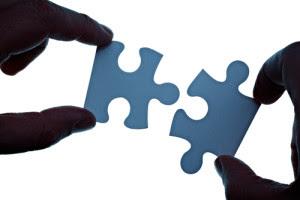 5 bước tích hợp để tiếp thị nội dung thân thiện với SEO