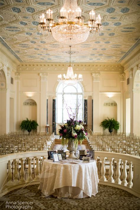 Kelsey & Jimmy?s Wedding   The Atlanta Biltmore Ballrooms