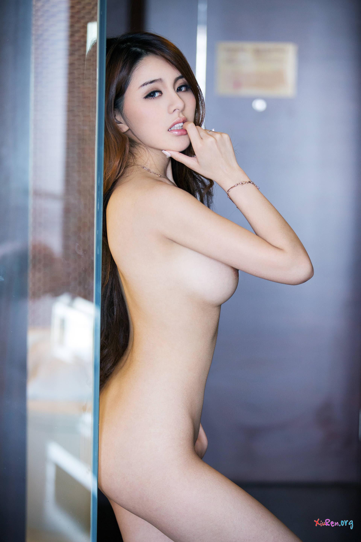 phimvu.blogspot.com | Zhao Weiyi | -013-zhaoweiyi-011.jpg