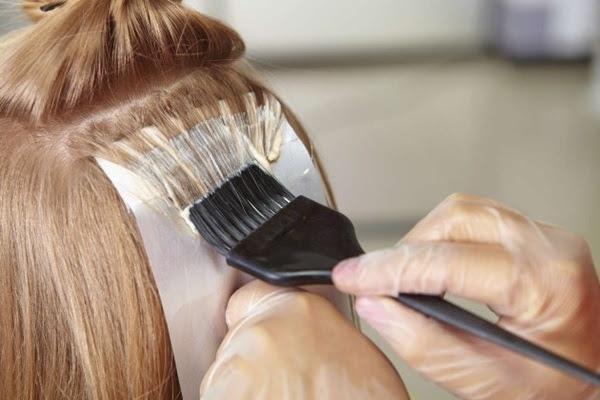dicas para deixar seu cabelo mais grosso