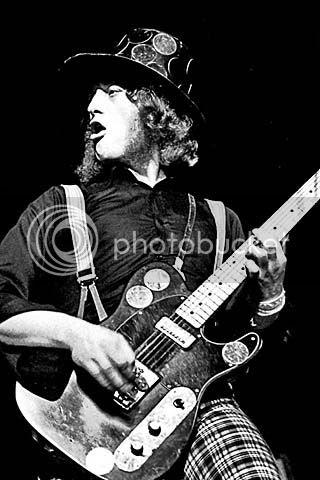 Slade,Germany,1972,Hamburg,Heinrich Klaffs