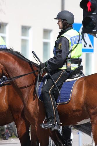 Police 084