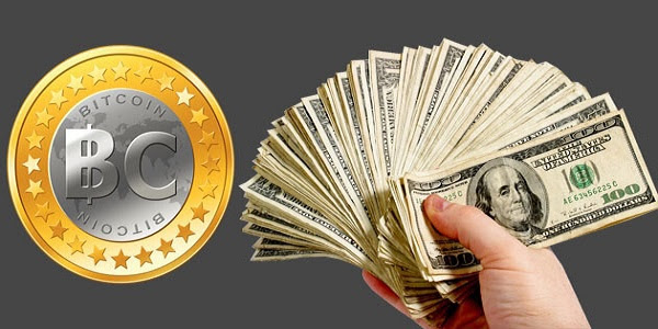 How To Make Money With Bitcoin Promoneyinfo -