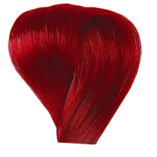 Ion Semi Permanent Hair Color On Natural Hair Hair Color Ideas