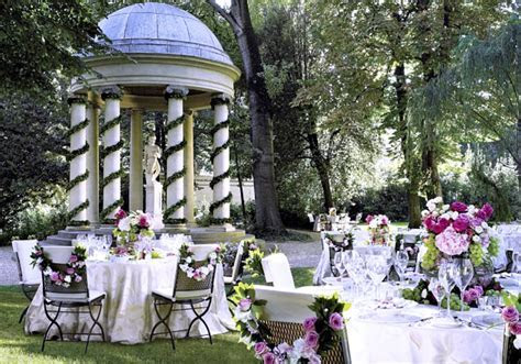 Wedding in Tuscany   top wedding venues in Tuscany