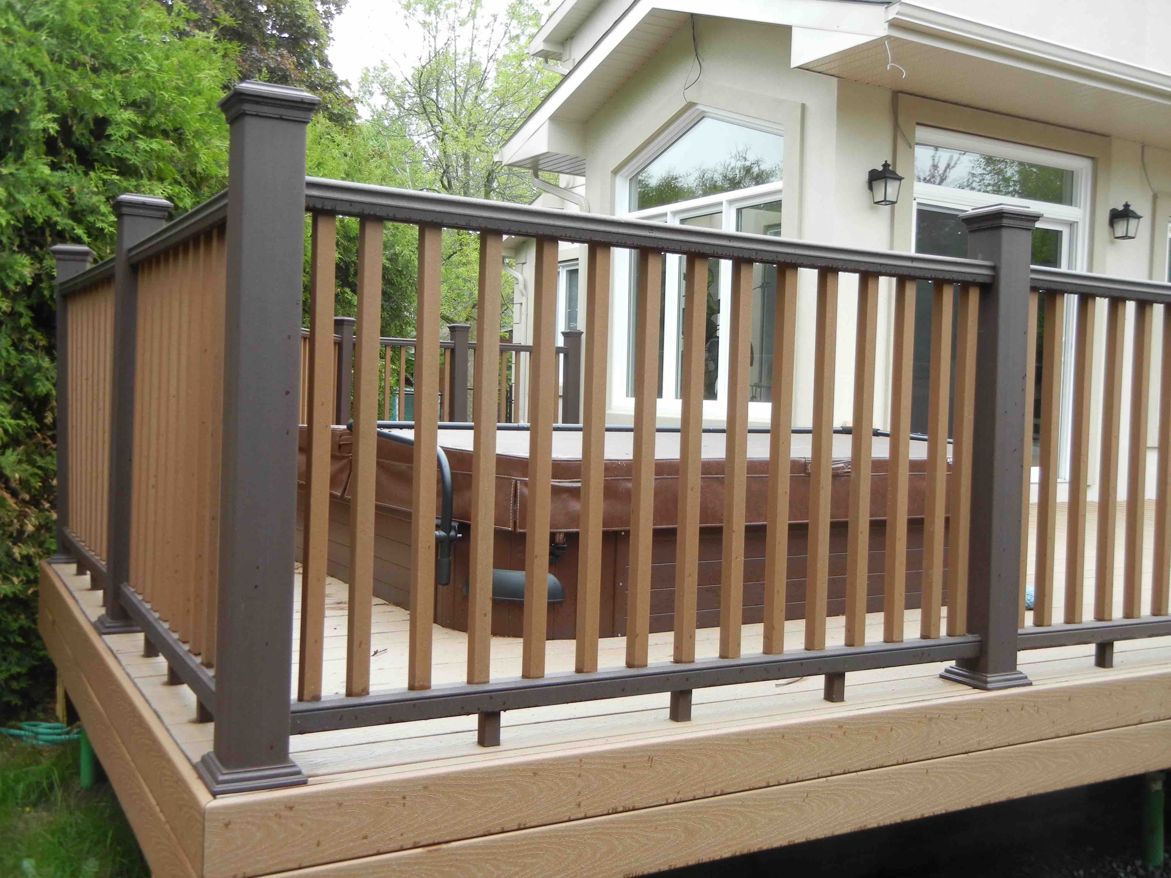 Fence Masters Ottawa Fencing Specialists