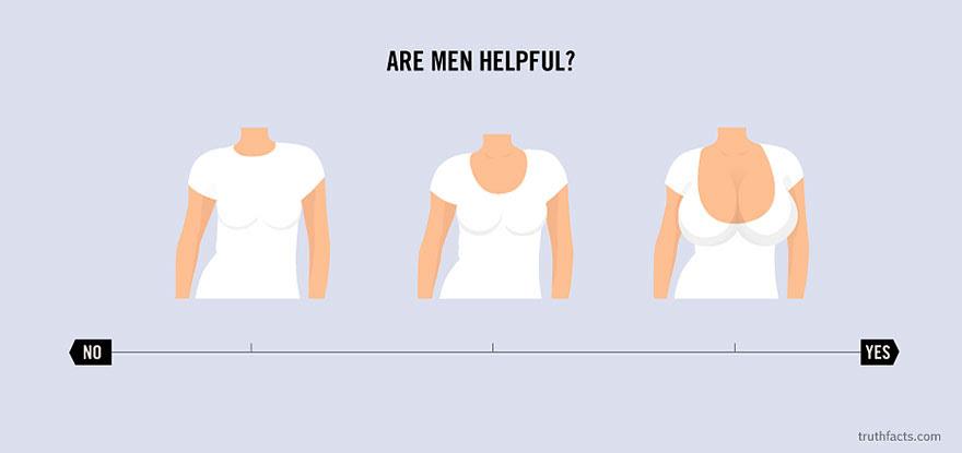 Grafik Fakta Menarik 20