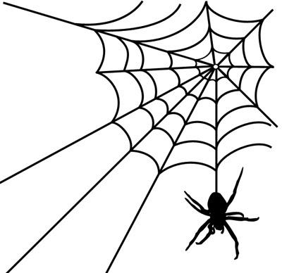Αποτέλεσμα εικόνας για ιστος αράχνης