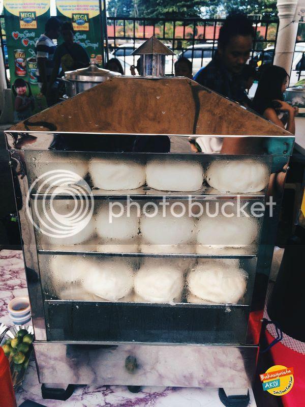 photo Kadayawan4_zps78bqbfkm.jpg