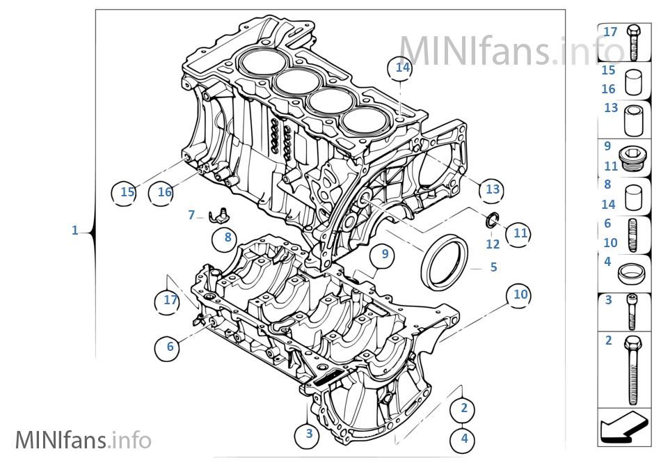 Mini Cooper Engine Diagram Wiring Diagrams Data Pack Pack Ungiaggioloincucina It
